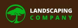 Landscaping Zara - Landscaping Solutions